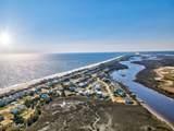 3617 Beach Drive - Photo 58