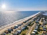 3617 Beach Drive - Photo 59