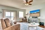 3617 Beach Drive - Photo 6
