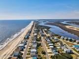 3617 Beach Drive - Photo 60