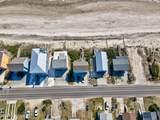3617 Beach Drive - Photo 61