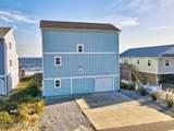 3617 Beach Drive - Photo 63
