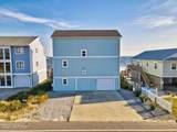 3617 Beach Drive - Photo 64