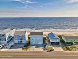 3617 Beach Drive - Photo 65