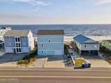3617 Beach Drive - Photo 66