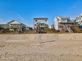 3617 Beach Drive - Photo 67