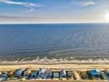 3617 Beach Drive - Photo 68