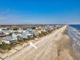 3617 Beach Drive - Photo 69