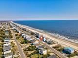 3617 Beach Drive - Photo 73