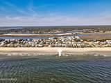 3617 Beach Drive - Photo 74