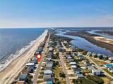3617 Beach Drive - Photo 75