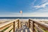 3617 Beach Drive - Photo 76