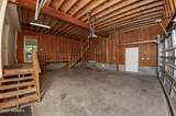 705 Warren Drive - Photo 47