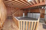 705 Warren Drive - Photo 48