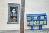 111 7th Street - Photo 71