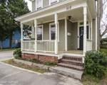 813 Craven Street - Photo 28