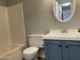 120 Sandybrook Road - Photo 13