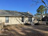 120 Sandybrook Road - Photo 14