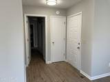 120 Sandybrook Road - Photo 2