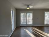 120 Sandybrook Road - Photo 6
