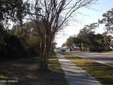 6607 Oak Island Drive - Photo 2