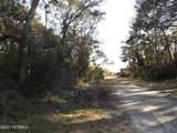 6607 Oak Island Drive - Photo 3