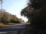 6607 Oak Island Drive - Photo 4