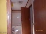 24214 A Dubar Boulevard - Photo 26