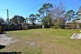 3564 Kirby Smith Drive - Photo 5