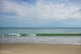 132 Sea Isle Drive - Photo 11