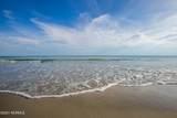 132 Sea Isle Drive - Photo 12