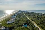 132 Sea Isle Drive - Photo 15