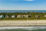 132 Sea Isle Drive - Photo 20