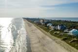 132 Sea Isle Drive - Photo 21