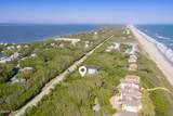 132 Sea Isle Drive - Photo 24
