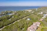 132 Sea Isle Drive - Photo 25