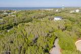 132 Sea Isle Drive - Photo 29