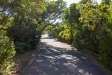 132 Sea Isle Drive - Photo 30