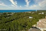 132 Sea Isle Drive - Photo 4