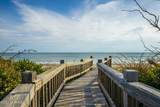 132 Sea Isle Drive - Photo 8