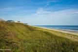 132 Sea Isle Drive - Photo 9