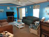 127 Bogue Sound Drive - Photo 10