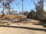 127 Bogue Sound Drive - Photo 4