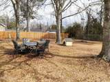 127 Bogue Sound Drive - Photo 6
