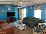 127 Bogue Sound Drive - Photo 8