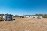 7180 Hunters Ridge Drive - Photo 25