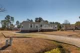 7180 Hunters Ridge Drive - Photo 27