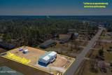 7180 Hunters Ridge Drive - Photo 32