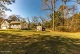 186 Rock Creek Road - Photo 25