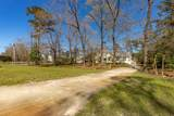 186 Rock Creek Road - Photo 34